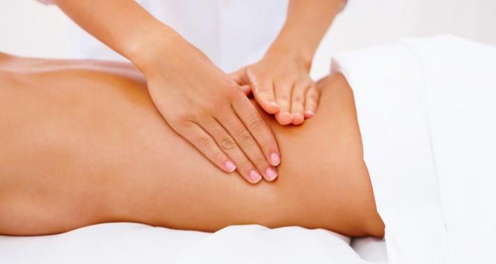 curar-el-dolor-lumbar