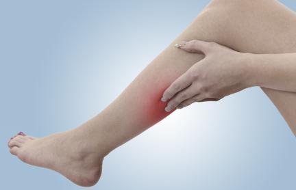 dolor de piernas bajo