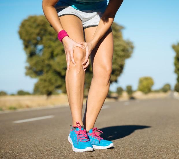 causas del dolor de cuerpo