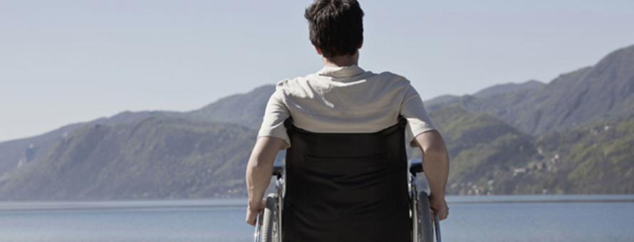 elegir_silla-de-ruedas