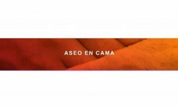 Aseo_en_cama