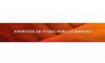 articulos_para_ayuda_marcha