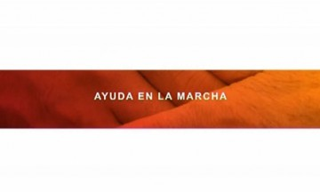 ayuda_marcha