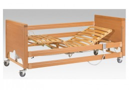 cama-electronica-de-altura-regulable-antares-01