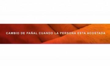 cambio_panal
