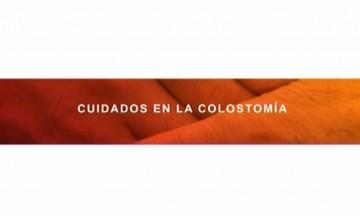 cuidado_colostomia