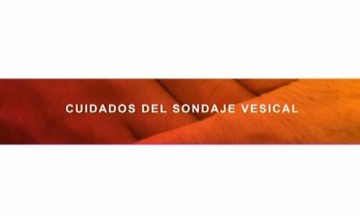 cuidado_sonda_vesical