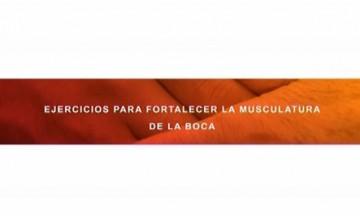 ejercicios_musculatura_boca