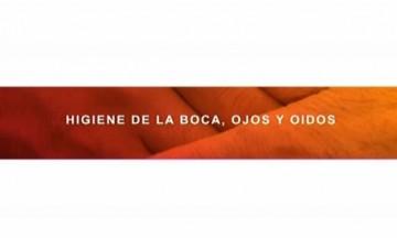 higiene_boca