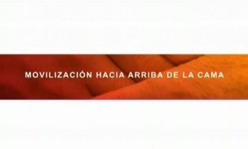 movilización_cama
