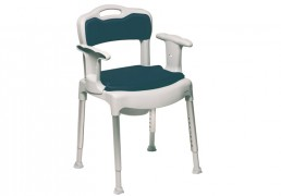 silla-multifuncion-comoda-swift-01