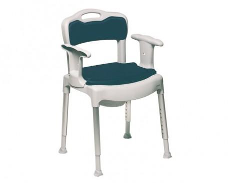 silla-multifuncion-comoda-swift-01