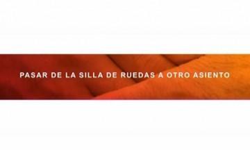 trasferencia_silla_ruedas_a_asiento