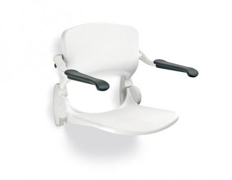 asiento-de-ducha-abatible-con-respaldo-y-brazos