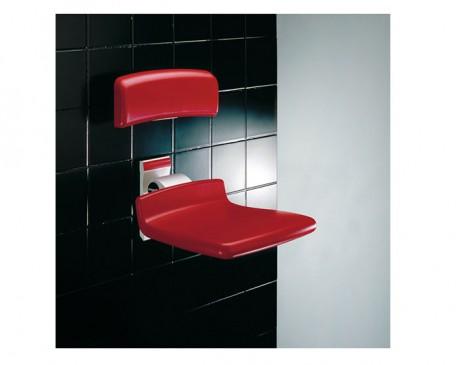 asiento-de-ducha-abatible-pressalit