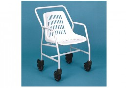 silla-classic-con-ruedas-para-bano