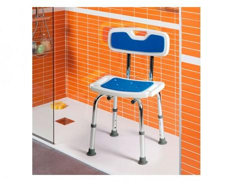 silla-de-aluminio-samba-soft