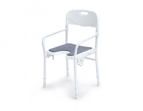 silla-de-bano-plegable-acolchada-aries
