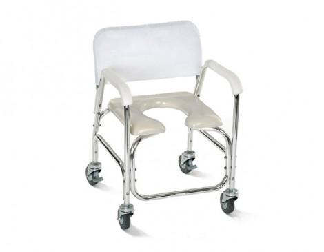 silla-eco-para-ducha-y-wc-asiento-u