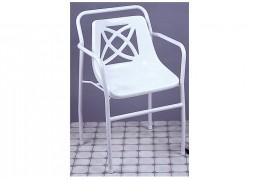 silla-para-baño-fija