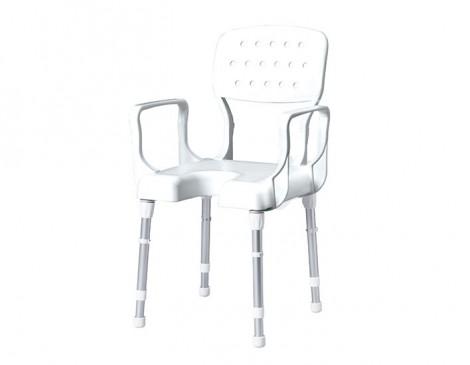 silla-para-baño-nizza