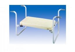Asiento-para-baño-estándar