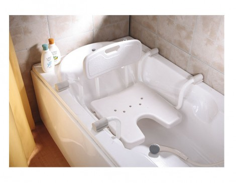 Silla-fija-de-bañera