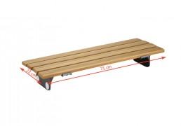 Tabla-de-listones-de-madera-de-bambu