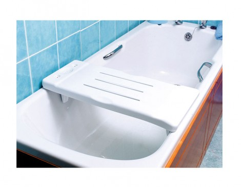 Tabla-para-bañera