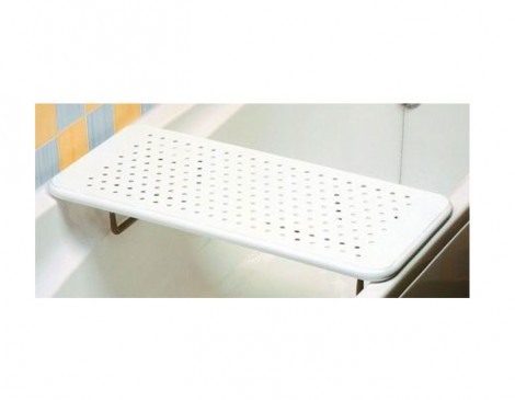Tabla-para-bañera-metálica