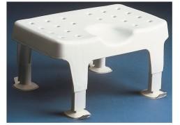 asiento-de-baño-savanah