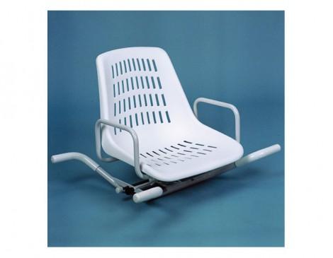 asiento-giratorio-alu