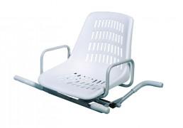 asiento-giratorio-lux