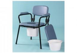silla-comode