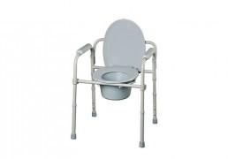 silla-de-servicio