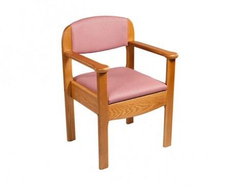 silla-wc-de-madera