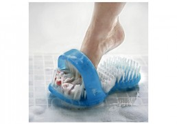 Shower-Sandal