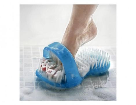 Shower-Sandal