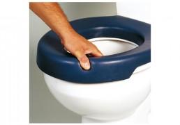 asiento-elevador-de-wc-blando-blue