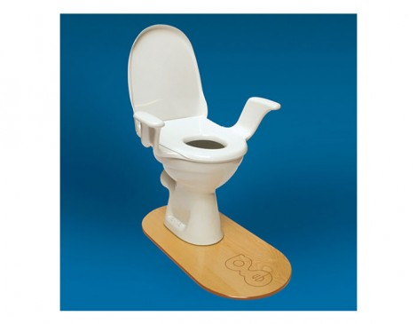 asiento-wc