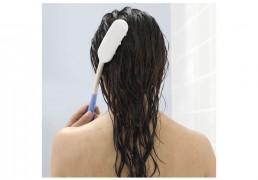 cepillo-para-lavarse-el-pelo