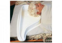 lavacabezas-cama