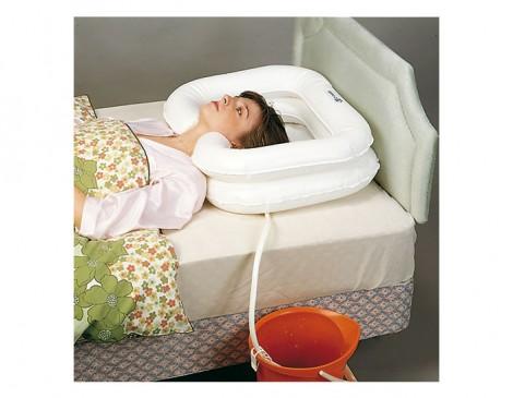 lavacabezas-hinchable-01