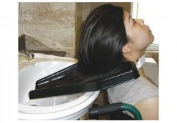 lavacabezas-silla-prim