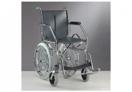 Silla-de-ruedas-super-estrecha