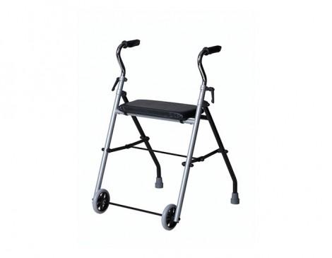 caminador-plegable-con-asiento