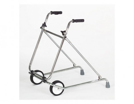 caminador_con-ruedas