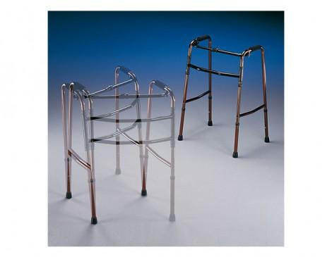 caminiador-de-aluminio-de-pasos