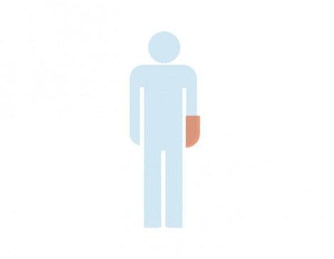 protector-medio-brazo2