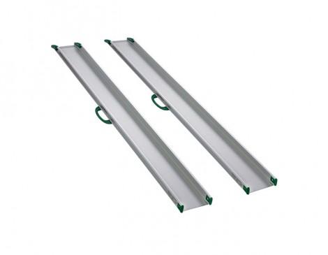 rampas-de-aluminio